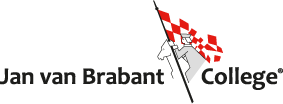 logo-jan-van-brabant (1)